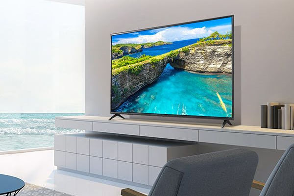 izmir ikinci el tv alanalar