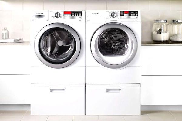 çamaşır kurutma makinesi alanlar