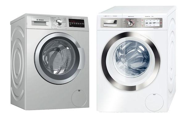 ikinci el çamaşır makinesi alanlar izmir