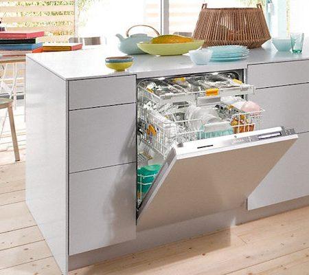 bulaşık makinesi alanlar izmir