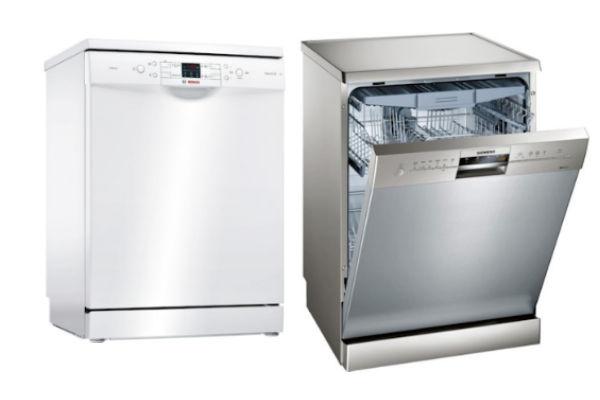 ikinci el bulaşık makinesi izmir