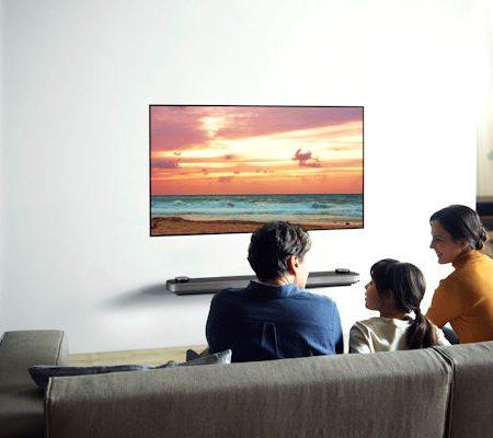 ikinci el led tv izmir