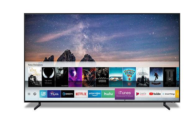 ikinci el LCD Tv Fiyatları