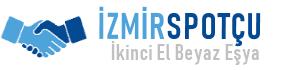 İzmir Spotcu